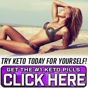 Natura Farms Keto Pills Review